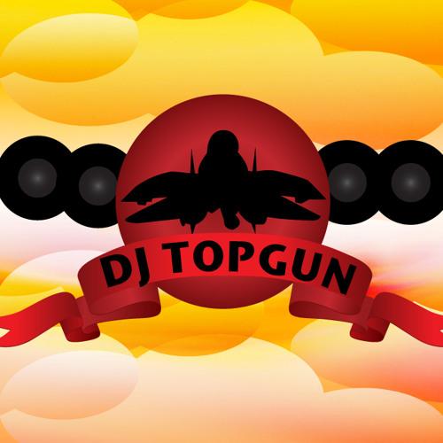D.J. TopGun's avatar