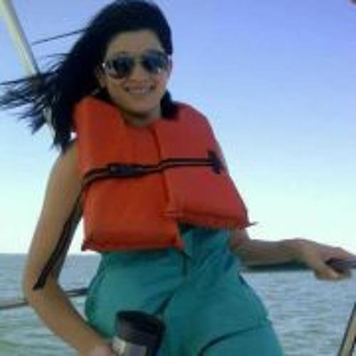 Johanna Betancourt 1's avatar