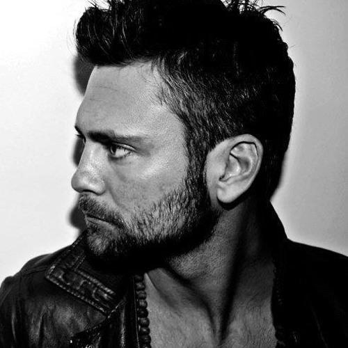 Marco Vistosi's avatar