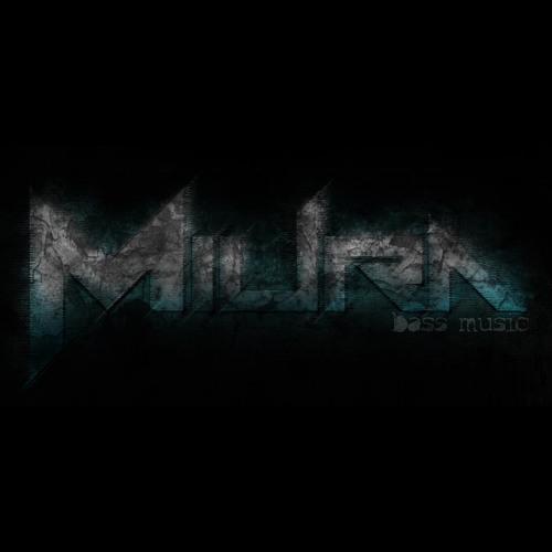 Miura Dubstep's avatar