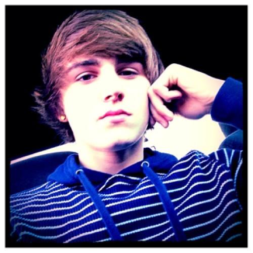 MattyFlooe's avatar