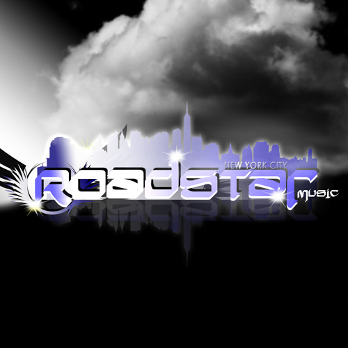 RoadstarMusic's avatar