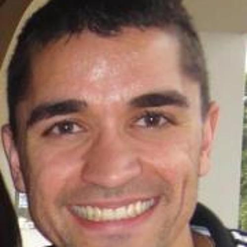 Vitor Augusto Matias's avatar