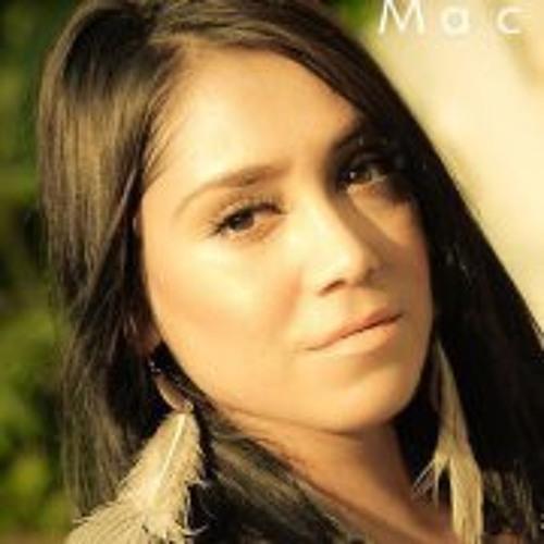 Shaista Nazli Usta's avatar