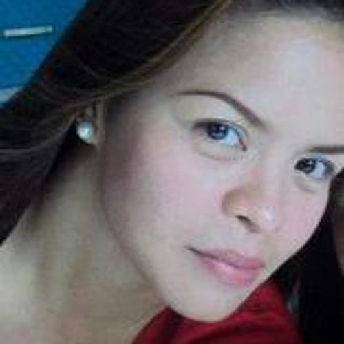 Josephine Aguilar Sitchon's avatar