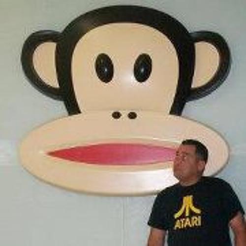 Geovanny Rinaldi's avatar