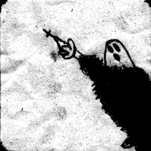 GhostNoises's avatar