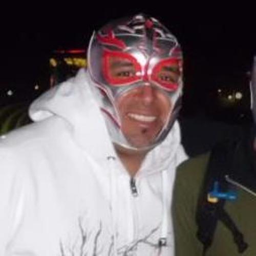 Enrique Ramirez 24's avatar