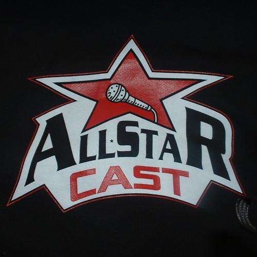 All Star Cast's avatar