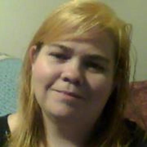Angie Croney Grossman's avatar