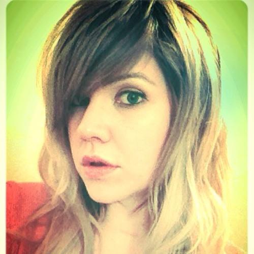 Stasia Rinaldi's avatar