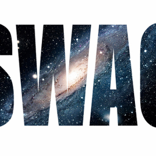 SwagDoctorDON's avatar