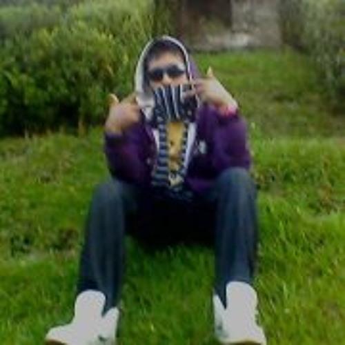 Mcgou Rap Jose's avatar