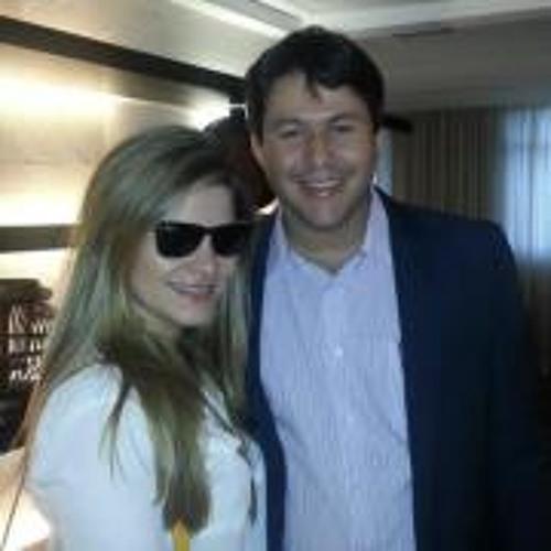 Bruno Fontinele's avatar