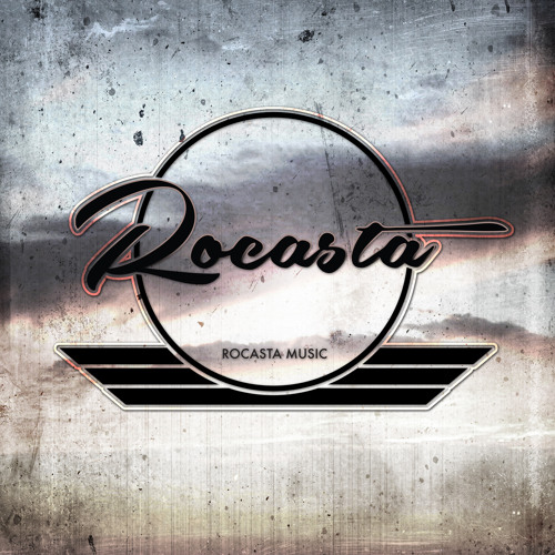 Rocasta's avatar