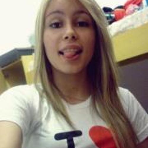 Suely Nascimento's avatar