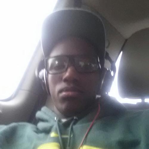 sixpack_milli's avatar