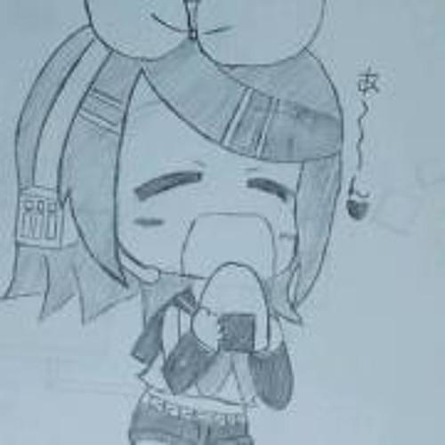 Endios's avatar