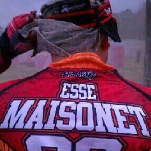 esse99's avatar
