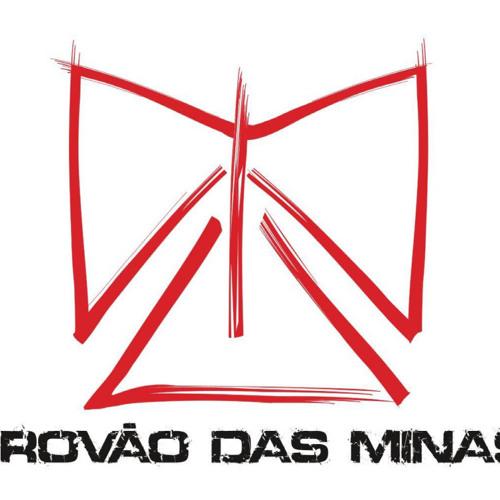 trovaodasminas's avatar