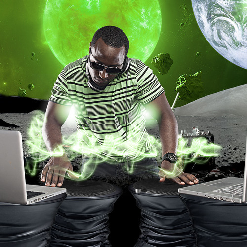 BobbyQuest's avatar