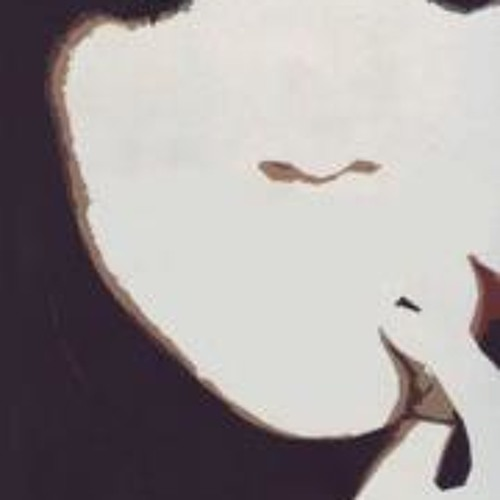 Mony Soliman's avatar