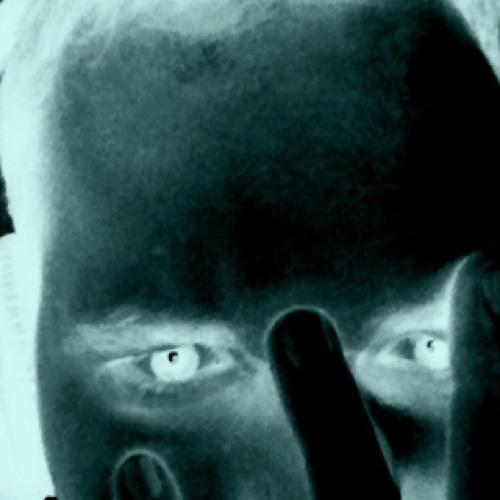 Sintak's avatar