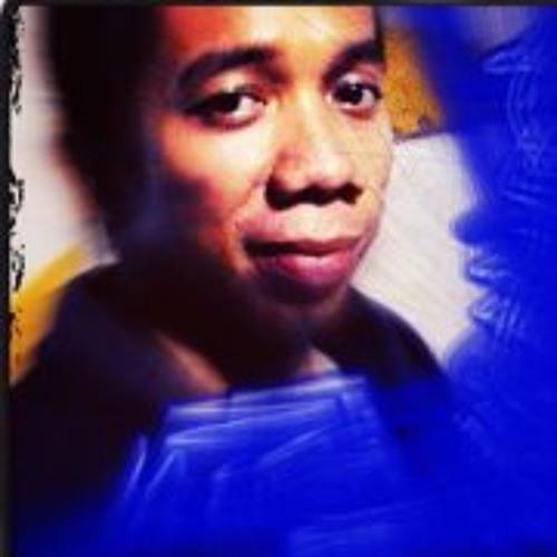 Ryan Prayoga Ridwan's avatar