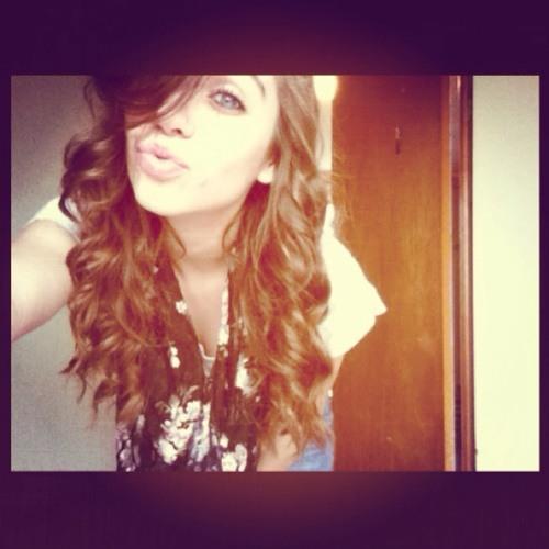 breanna224's avatar