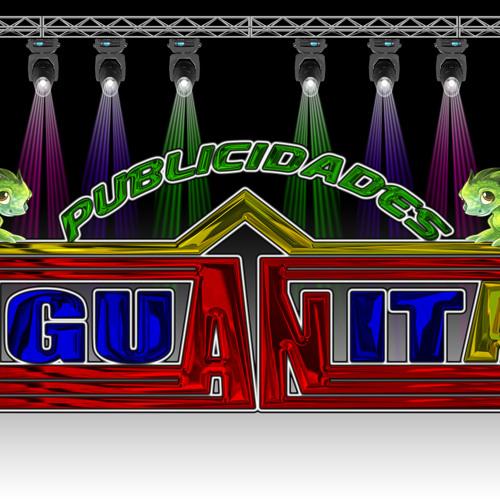 Publi Iguanita Luis 1's avatar