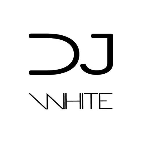 Dejaay white's avatar