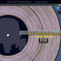 DSD - KungumathuMaeni (Sample)