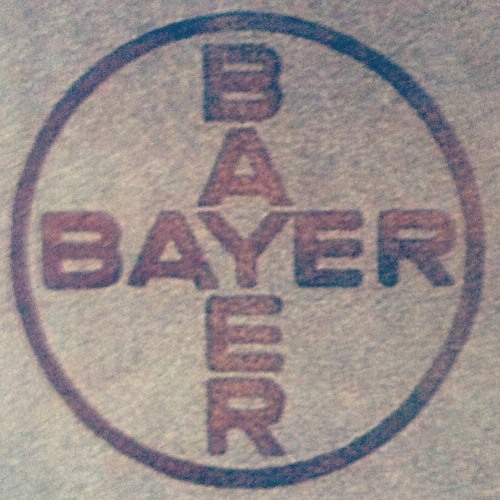Bayer Recordings's avatar