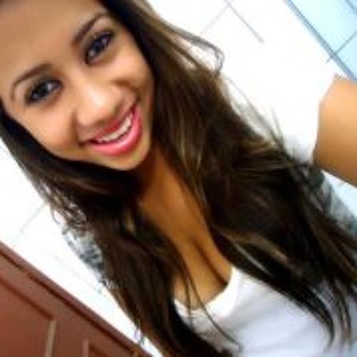 Flavia Gaffuri's avatar