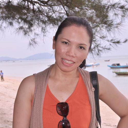 meiRMtilaar's avatar