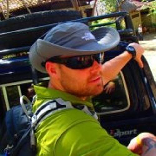 Jason Stephan's avatar