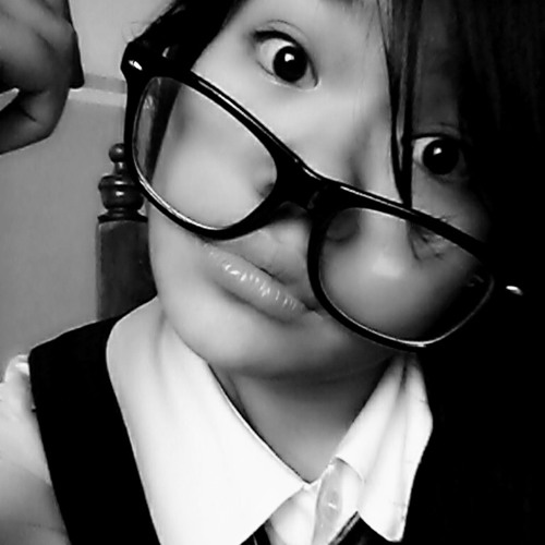 mameyn_27's avatar