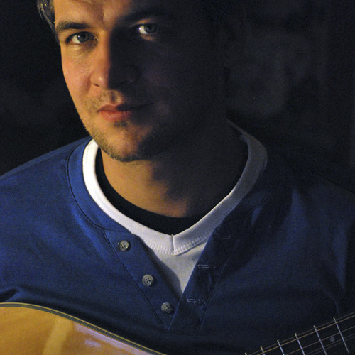 Tóth Sándor Péter's avatar