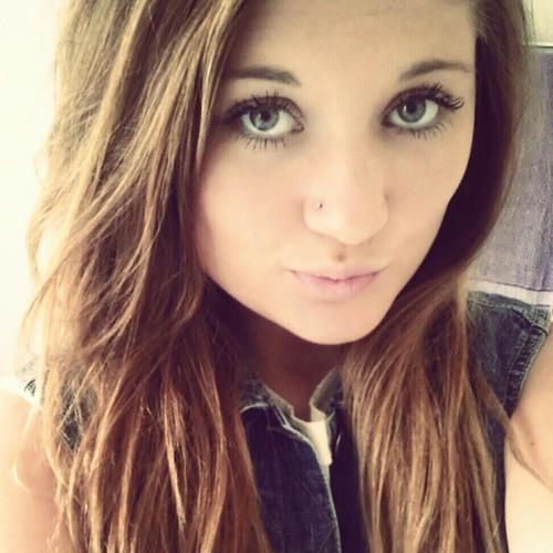 jaiimee's avatar