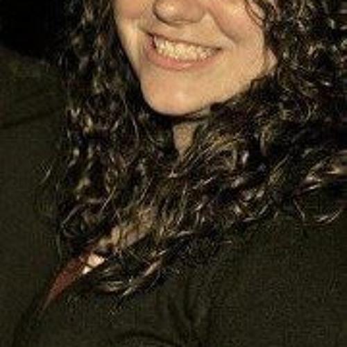 EmilyCown's avatar