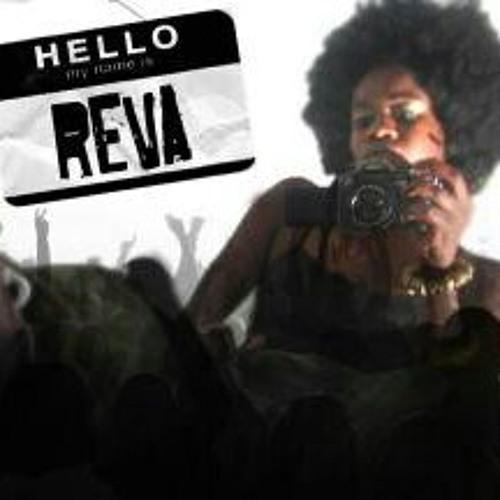 reva_donna9's avatar