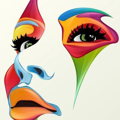 K mila's avatar