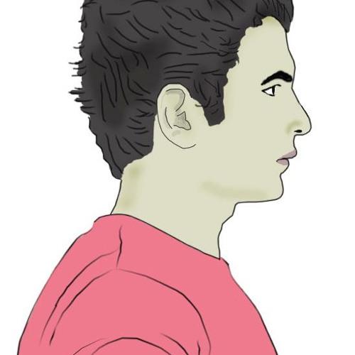 Usman Ali Tanoli's avatar