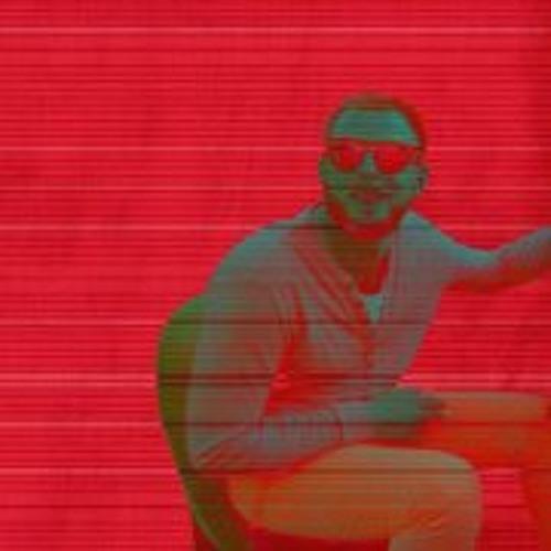 Pavel Ivanovic Parmacli's avatar