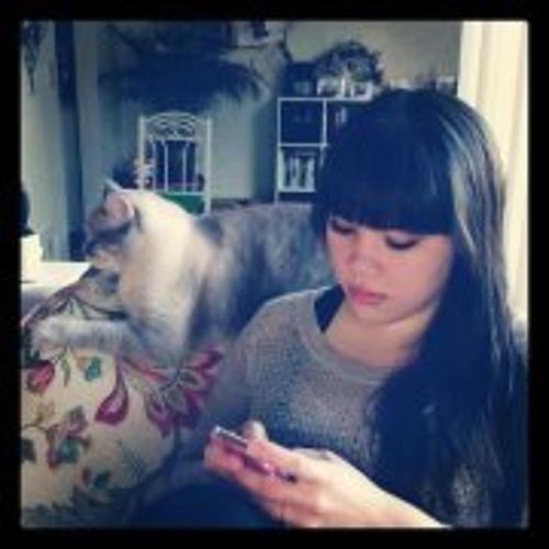 Mandy Caceres's avatar