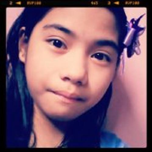 Shaniya Okizumi's avatar