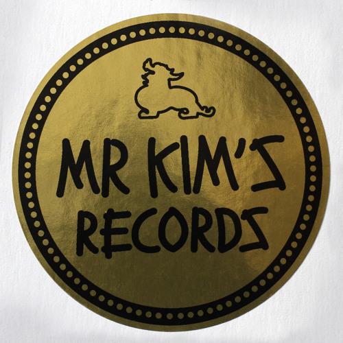 Mr Kim's Records's avatar
