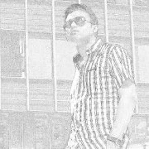 Vishal Mehta 5's avatar