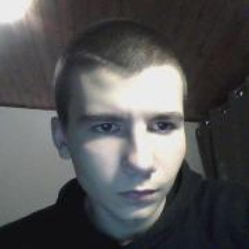 Alex Petrosky's avatar