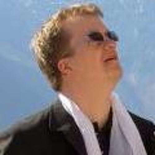 DMonteverdi's avatar